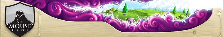 https://www.mousehuntgame.com/images/environments/c02154174160d9023d44f3075f3267e1.jpg?cv=212?v=4